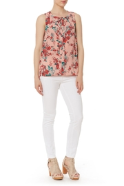 Jack by BB Dakota Ceclie Top - Front cropped