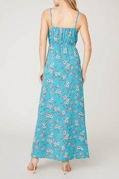 Jack by BB Dakota Cherry-Blossom-Girl Maxi Dress - Alternate List Image