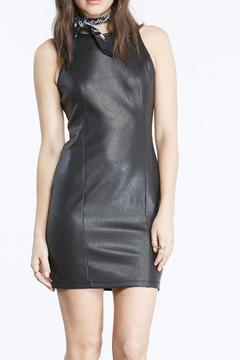 Jack by BB Dakota Gatsby Dress - Product List Image