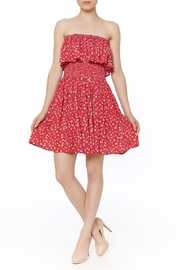 Jack by BB Dakota Kindsley Dress - Product Mini Image