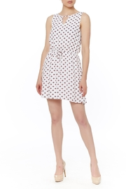 Jack by BB Dakota Magali Print Dress - Product Mini Image