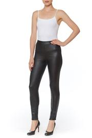 Shoptiques Product: Roddy Leggings  - Front cropped