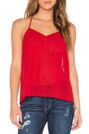 Shoptiques Product: Sassy Major Top