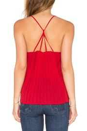 Shoptiques Product: Sassy Major Top - Side cropped