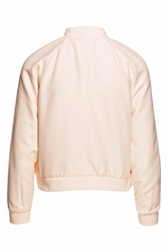 Jack by BB Dakota Varis Bomber Jacket - Alternate List Image