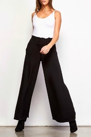 Jack by BB Dakota Wide Leg Pant - Product Mini Image