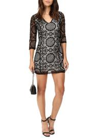 Jack by BB Dakota Yazmin Dress - Product Mini Image