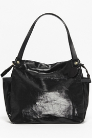 Jack Gomme Levant Zip Tote - Product Mini Image