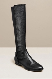 Jack Rogers Gemma Knee Boot - Product Mini Image