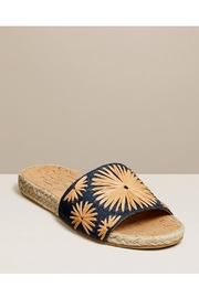 Jack Rogers Jackrogers Bettina Slide - Product Mini Image