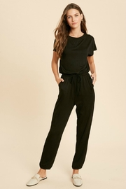 Wishlist  Jacks Jumpsuit - Product Mini Image