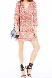BCBG Max Azria Jacky Dress - Product Mini Image