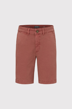 DL1961 Jacob Chino Short - Product List Image