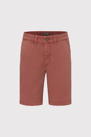 DL1961 Jacob Chino Short - Front cropped