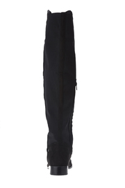 Jacobies Brandi Tall Boots - Front full body