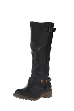 Shoptiques Product: Harley Boots