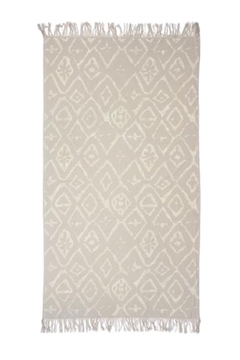 Shoptiques Product: Jacquard Weave Beach Towels