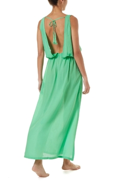 Melissa Odabash Jacquie Maxi Dress - Alternate List Image
