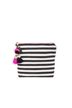 Shoptiques Product: Valerie Clutch