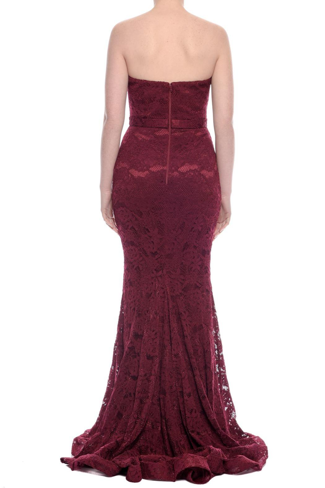 Jadore Amore Gown from Sydney by Windsor and Lux — Shoptiques