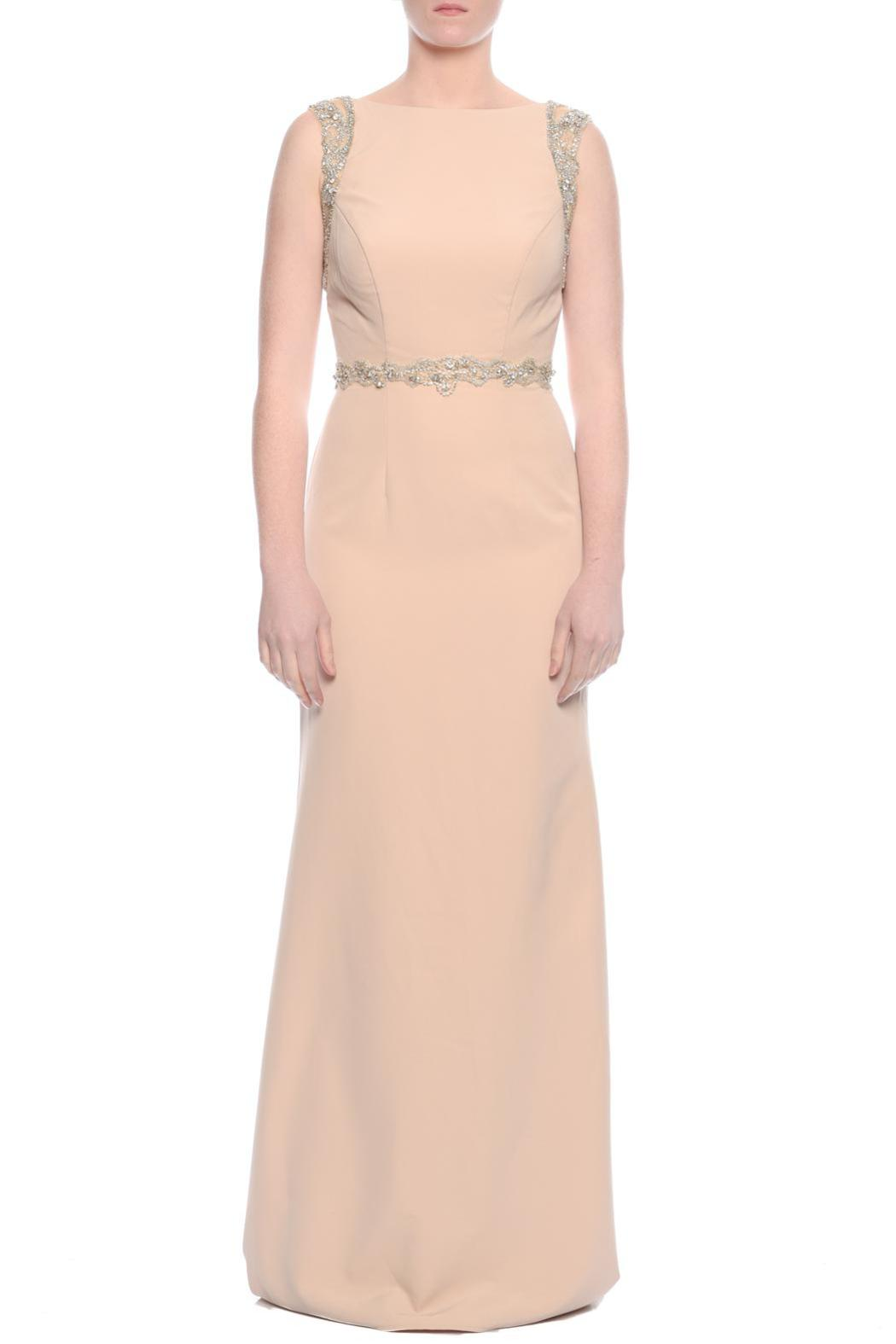 47fbeb29fc Jadore Claremont Gown from Sydney by Windsor and Lux — Shoptiques