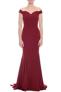 Jadore Elite Gown - Product List Image