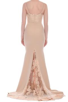 Jadore Glamour Gown - Product List Image