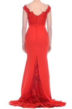 Jadore Vogue Gown - Product List Image