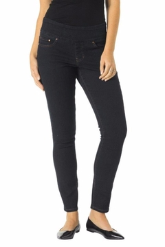 Shoptiques Product: Nora Skinny
