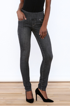 JAG Nora Skinny Jean - Product List Image