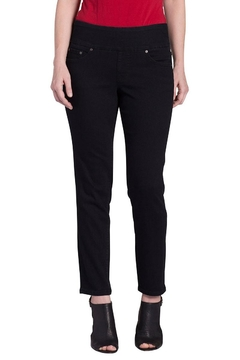 JAG Slim Ankle Jeans - Product List Image