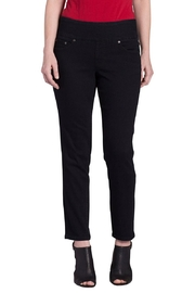 JAG Slim Ankle Jeans - Product Mini Image