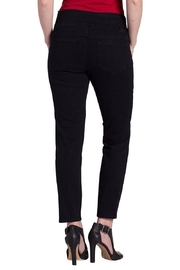 JAG Slim Ankle Jeans - Front full body