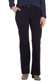 JAG Standard Trouser - Product Mini Image