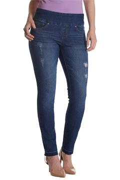 JAG Jeans Nora Skinny Jeans - Product List Image