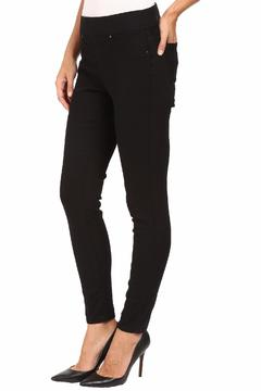 Shoptiques Product: Pull On Marla Leggings