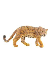 Papo Jaguar - Product Mini Image