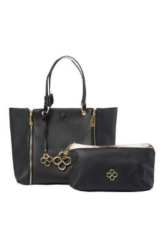 Shoptiques Product: Reversible Handbag