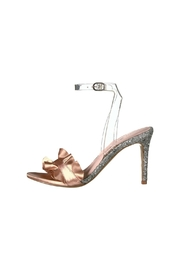 Chinese Laundry Jainey Heeled Sandal - Product Mini Image