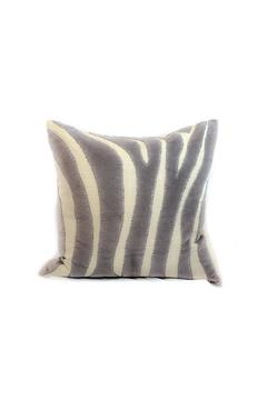 Jaipur Charmed Square Pillow - Alternate List Image