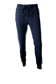 Joie Jairo Sweatpants - Product Mini Image