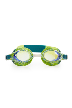 Bling2o Jake The Snake Goggles - Product List Image