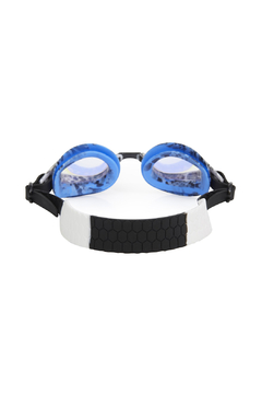 Bling2o Jake The Snake Goggles - Alternate List Image