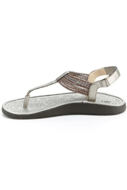 Jambu Jbu Yasmin Sandals - Product Mini Image