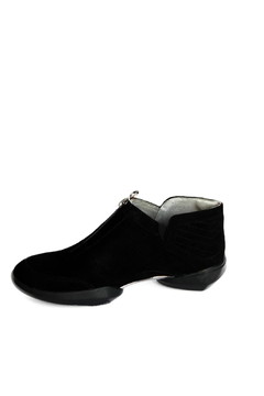Jambu Remy Slip-On Shoes - Alternate List Image