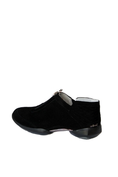 Jambu Remy Slip-On Shoes - Product List Image