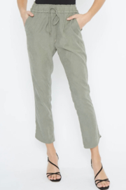 4SI3NNA James Drawstring Pant - Product Mini Image