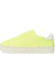 Kendall + Kylie James Espadrille Sneaker - Product Mini Image