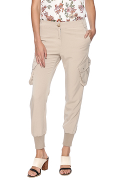 Shoptiques Product: Utility Cargo Chino