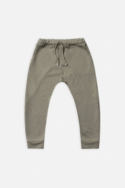 Rylee & Cru James Pant - Product Mini Image